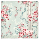 GreenGate Serviette Betty Mint